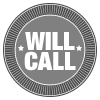 Will Call